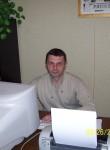Гигз, 46  , Kiev