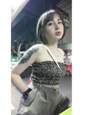 ตัง, 23, Thailand, Bangkok