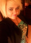 Фото девушки Олександра из города Чортків возраст 32 года. Девушка Олександра Чортківфото