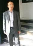 Mehmet civan, 18, Izmir