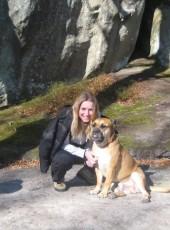 Olga, 44, Ukraine, Lviv