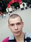 yura, 27  , Ulyanovsk