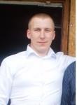 Vladimir, 27  , Golyshmanovo