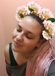 Evgenia, 28, Volgograd