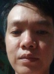 DuyAnh Phan, 37  , Ho Chi Minh City