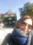 Mila, 37, Volgograd