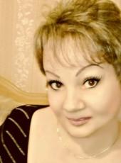 ŤąnyuώЌa ♉, 49, Russia, Yekaterinburg