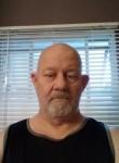 Ryahan , 61  , Delta