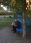 Igor, 55  , Elektrostal