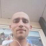 Mikkel, 23  , Aalborg