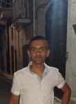 Domenico, 35  , Milano