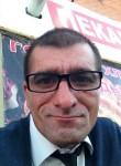 Arnold, 48, Stavropol