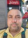 Ivan, 41  , Burgas