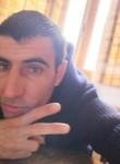 Daniel, 35, Los Alcazares