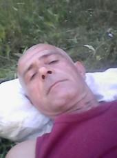 Nedeljko, 50, Bosnia and Herzegovina, Banja Luka