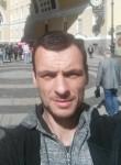 Алексей, 37 лет, Rīga