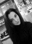 Yuliya, 29, Yuzhno-Sakhalinsk