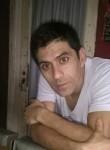 Martin , 44  , Buenos Aires
