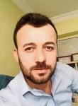 Osman, 30  , Saint Petersburg