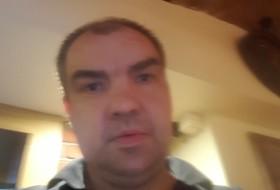 passiv, 46 - Just Me