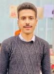 Ahmed, 18  , Damanhur