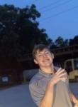 Josh Wiggins, 19, Jackson (State of Tennessee)