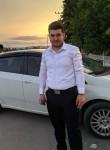 Selim, 23, Istanbul