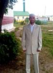 Ramil, 35  , Kukmor