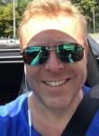 marc, 33  , Filderstadt