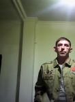 Nikolay, 43, Bataysk