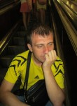 Taras Bulba, 38  , Zdolbuniv