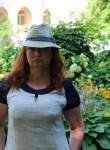 irina, 51, Izhevsk