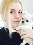 Alina, 23  , North York