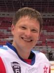 Dmitriy, 36  , Chkalovsk