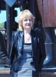 Natalya, 57  , Yeysk