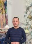 Vitaliy , 38, Kabardinka