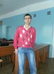 vadimadilovd897