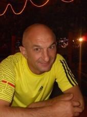 sergey, 52, Ukraine, Zaporizhzhya