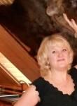 Анна, 48  , Tarutyne