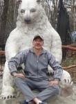 Sergey, 52  , Khabarovsk