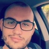 Cristian, 28  , Beinasco