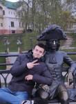 Andrew, 18  , Vitebsk