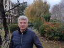 Mikhail, 59 - Just Me в Сочи