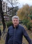 Mikhail, 59  , Moscow
