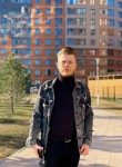 Ivan, 25  , Novosibirsk