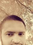 Kuldeep, 25 лет, Bhiwāni