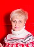 Marina, 45  , Verkhnyaya Pyshma
