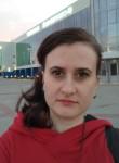 Nadezhda, 31, Surgut