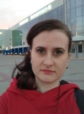 Nadezhda, 32, Russia, Surgut