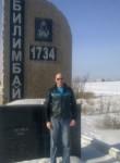 Dmitriy, 43  , Goryachiy Klyuch